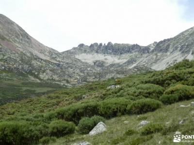 Montaña Palentina.Fuentes Carrionas; senderismo jubilados madrid viajes naturaleza salvaje senderism